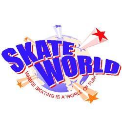 Skateworld Pasadena image 1
