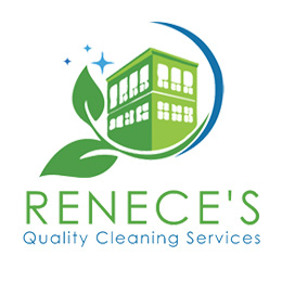 Renece's Quality Cleaning Services