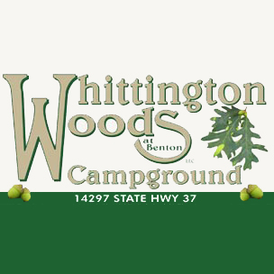 Whittington Woods Camping - Whittington, IL 62897 - (618)435-3401   ShowMeLocal.com