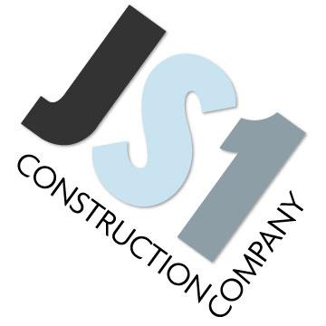 JS-1 Construction