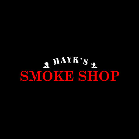 Hayk's Smoke Shop