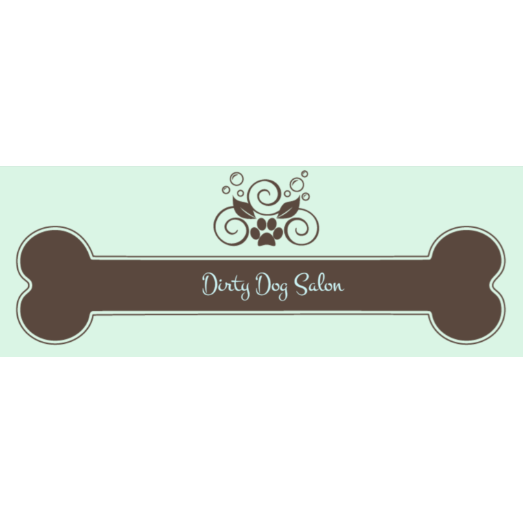 Dirty Dog Salon - New Orleans, LA - Pet Grooming