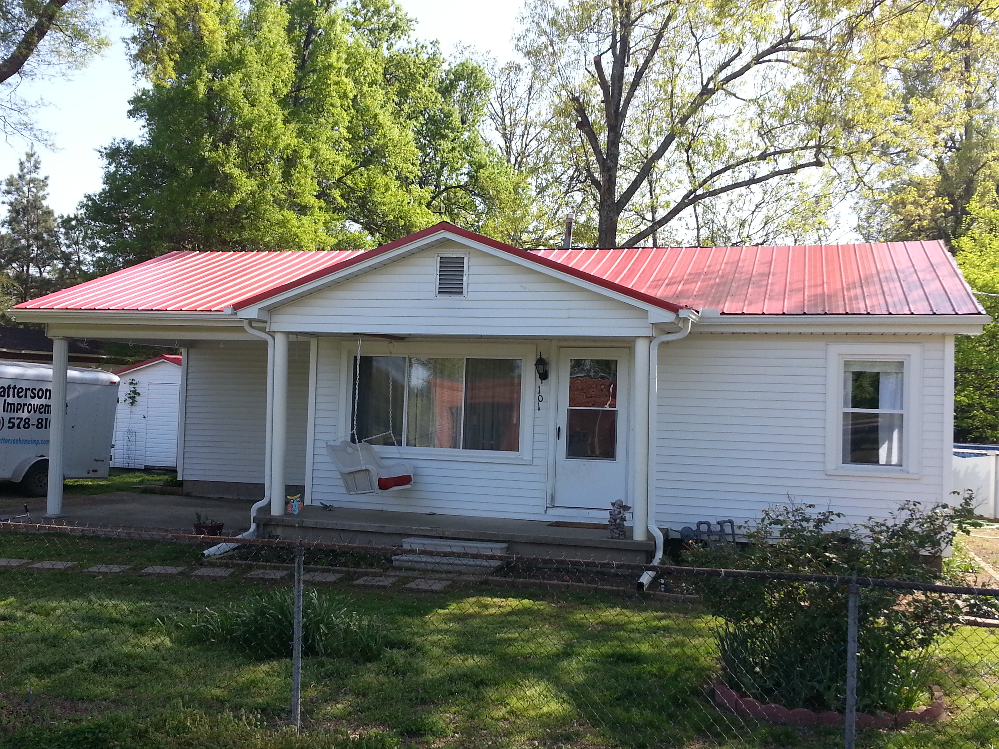 23 Luxury Home Improvement Near Harrisburg