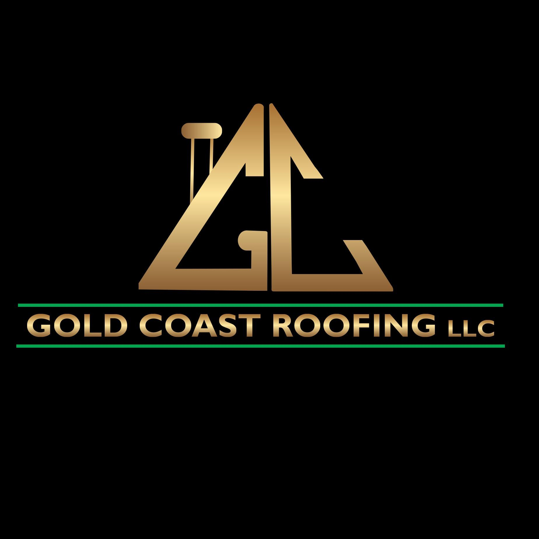 Gold Coast Roofing LLC