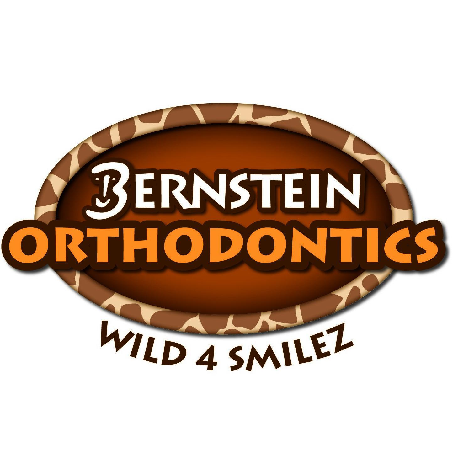 Bernstein Orthodontics
