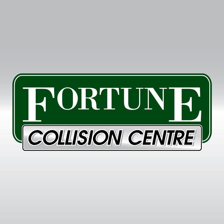 Fortune Collision Centre - Lexington