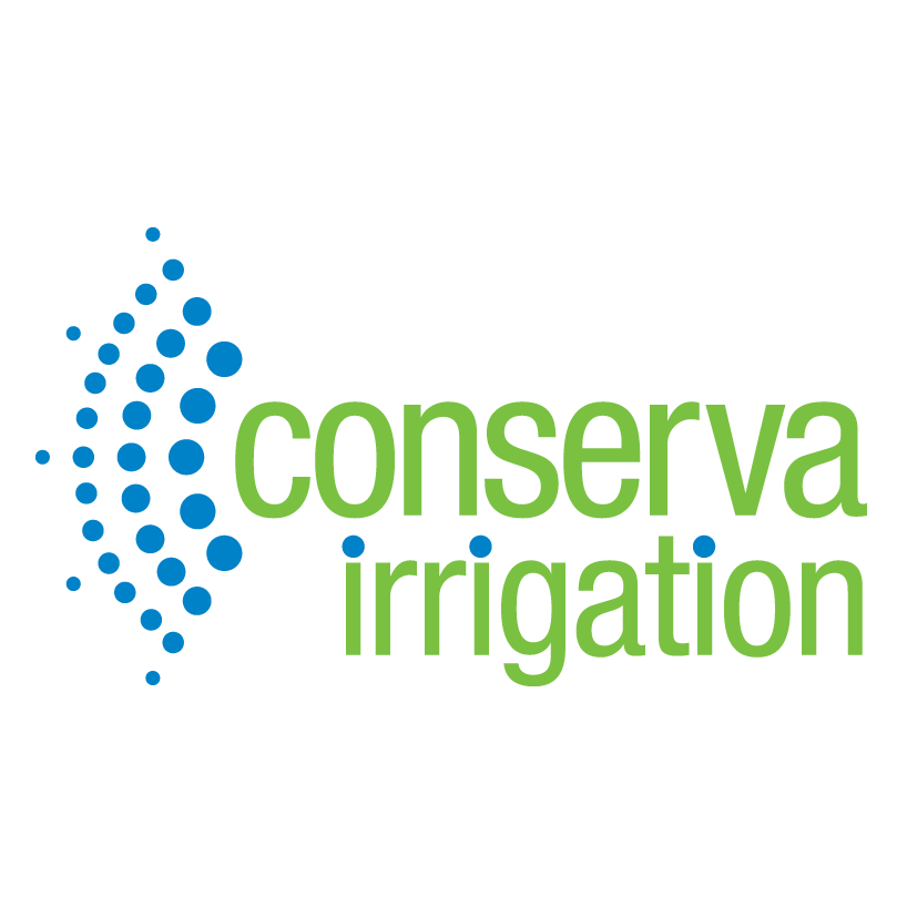 Conserva Irrigation of Virginia Beach