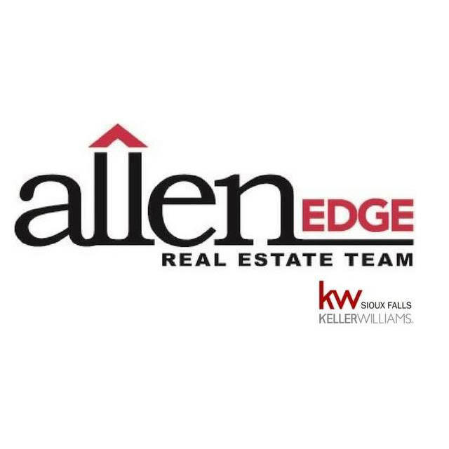 The Allen Edge Real Estate Team