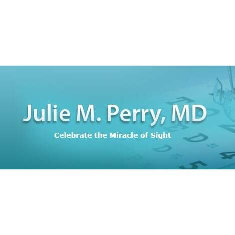 Julie M. Perry, MD