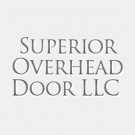 SUPERIOR OVERHEAD DOOR LLC