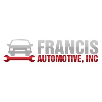 Francis Automotive, Inc