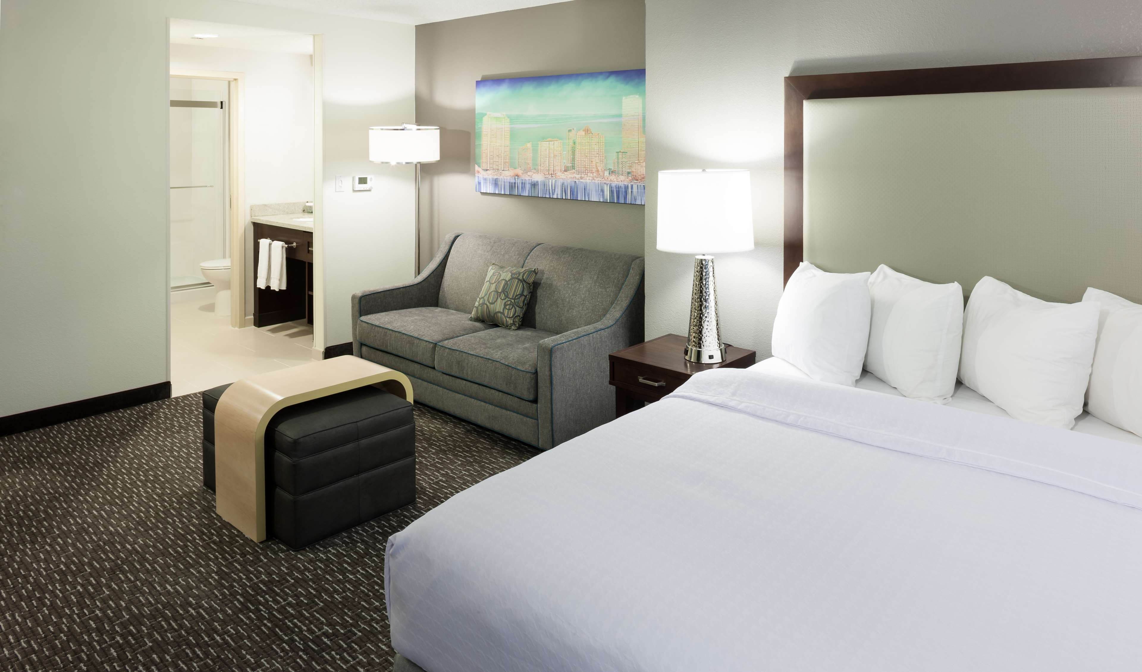Homewood Suites by Hilton Miami-Airport/Blue Lagoon image 27