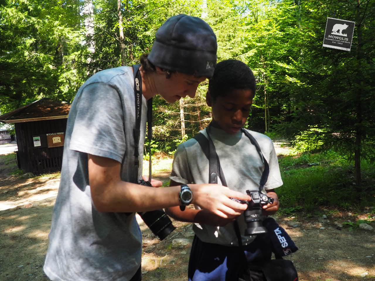 Camp Mowglis image 10