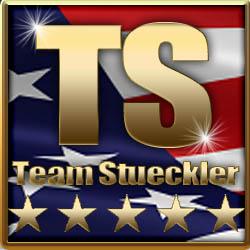 REALTOR Patti Stueckler, Team Stueckler of Re/Max One