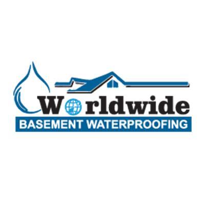 Worldwide Waterproofing And Foundation Repair Inc.