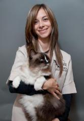 Hôpital Vétérinaire des Trois Lacs à Vaudreuil-Dorion