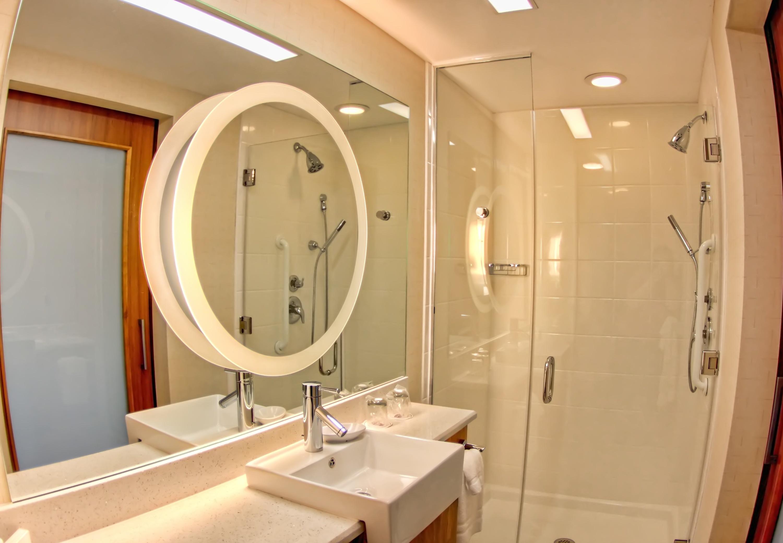 SpringHill Suites by Marriott Scranton Wilkes-Barre image 8
