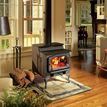 Bare's Stove & Spa image 16
