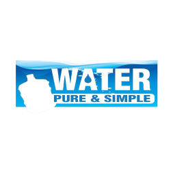 Water Pure & Simple - Keego Harbor, MI 48320 - (248)209-6946 | ShowMeLocal.com