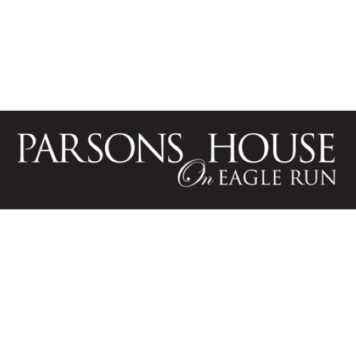Parsons House On Eagle Run