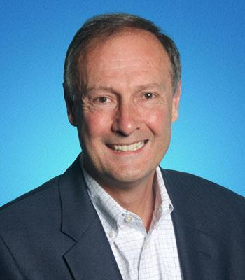 Allstate Insurance: Thomas Bubel