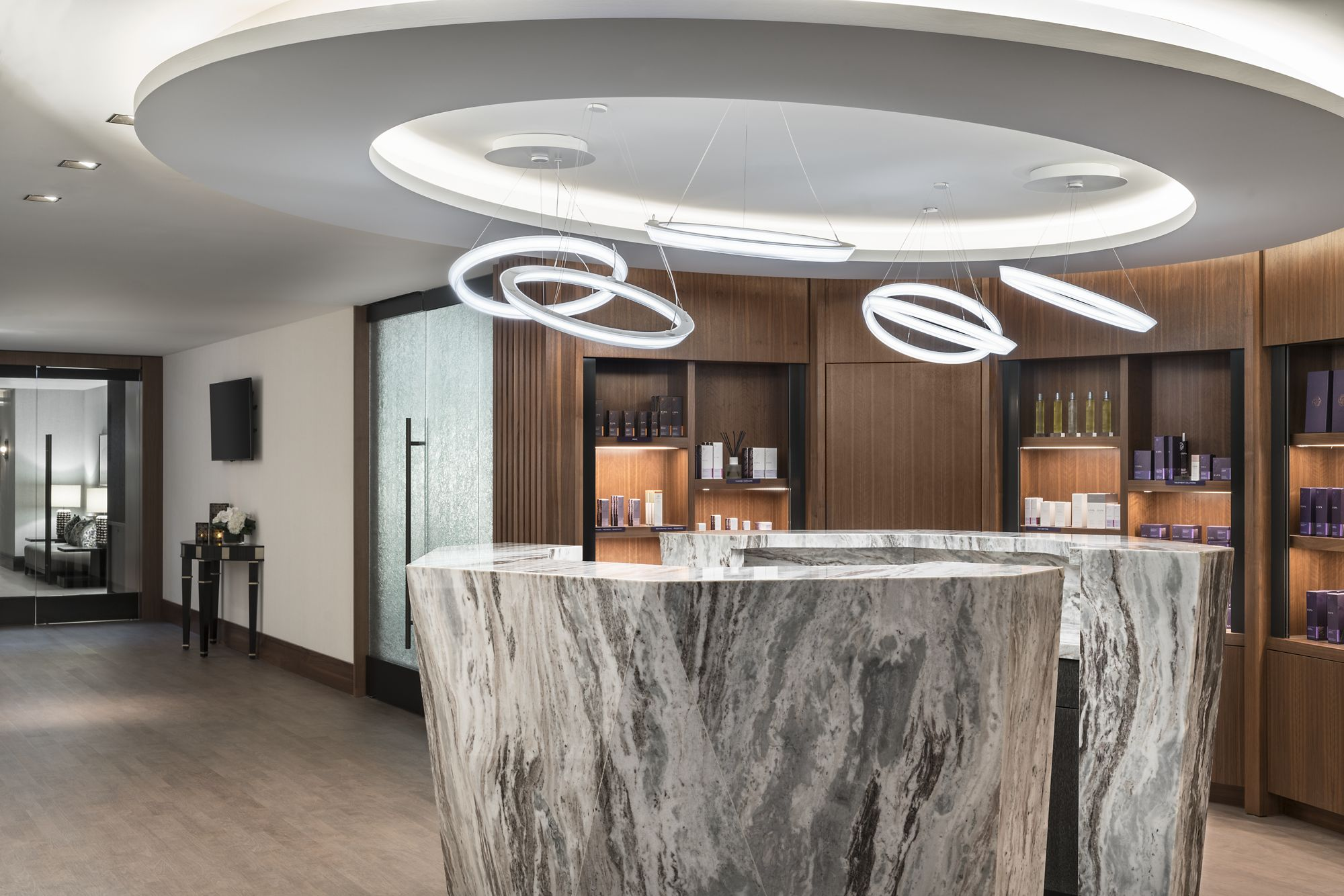 The Ritz-Carlton, Chicago image 6