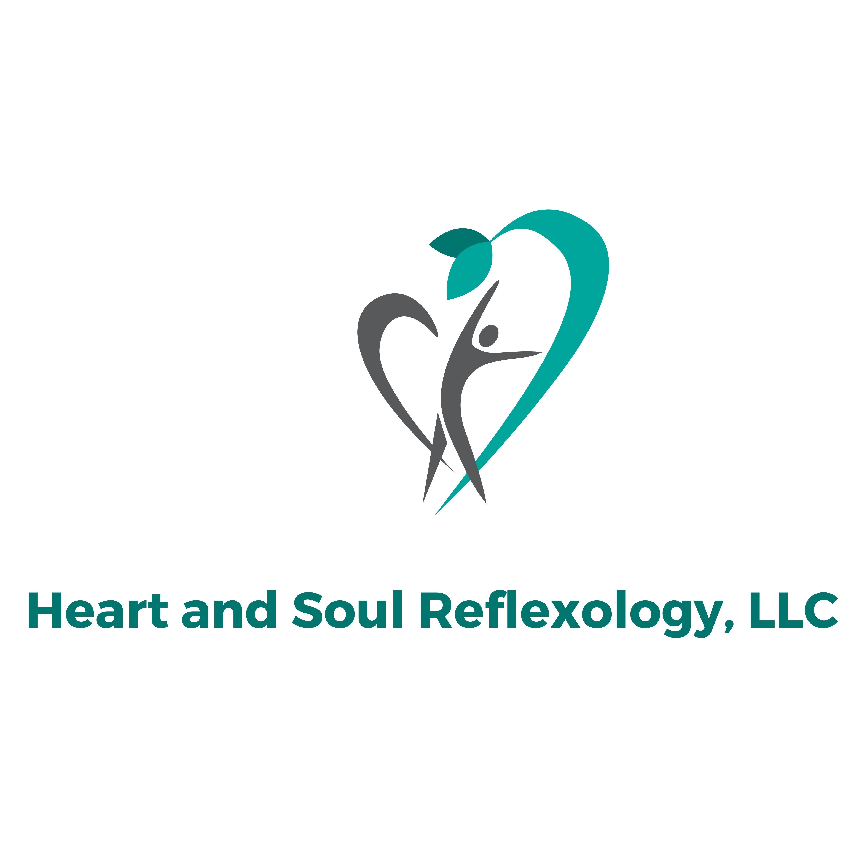 Heart and Soul Reflexology