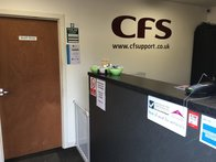 Used Car Dealers Queensferry