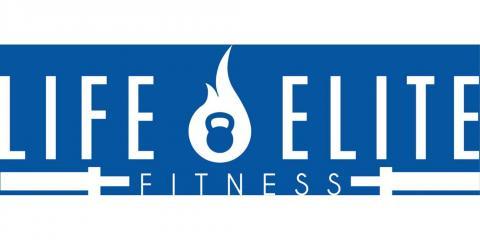 Life & Elite Fitness CO image 0