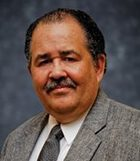 John Haskin, MD - Beacon Medical Group Behavioral Health South Bend