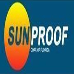 Sun Proof Corporation of Florida image 5