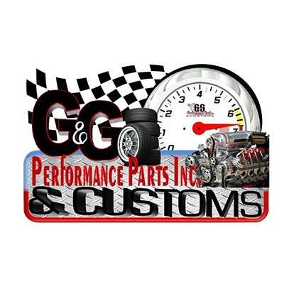 G & G Performance Parts Inc & Customs