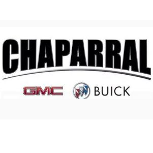 Chapparal Body Shop