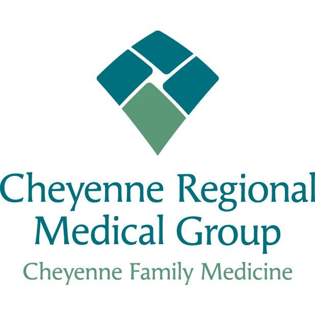 Amy Jo Harnish, MD - Cheyenne Family Medicine