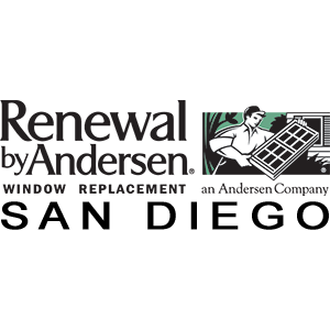 Renewal by Andersen of San Diego