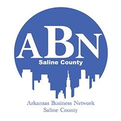 Arkansas Business Network image 0