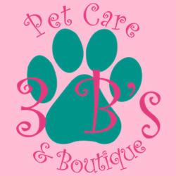 3 B's Pet Care & Boutique image 0