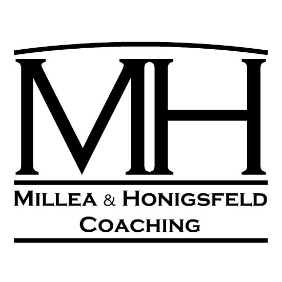 Millea & Honigsfeld Coaching image 0