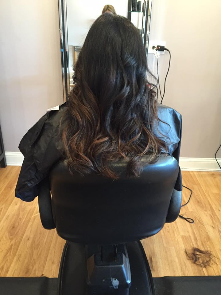 Ciao Bella Hair Salon image 5