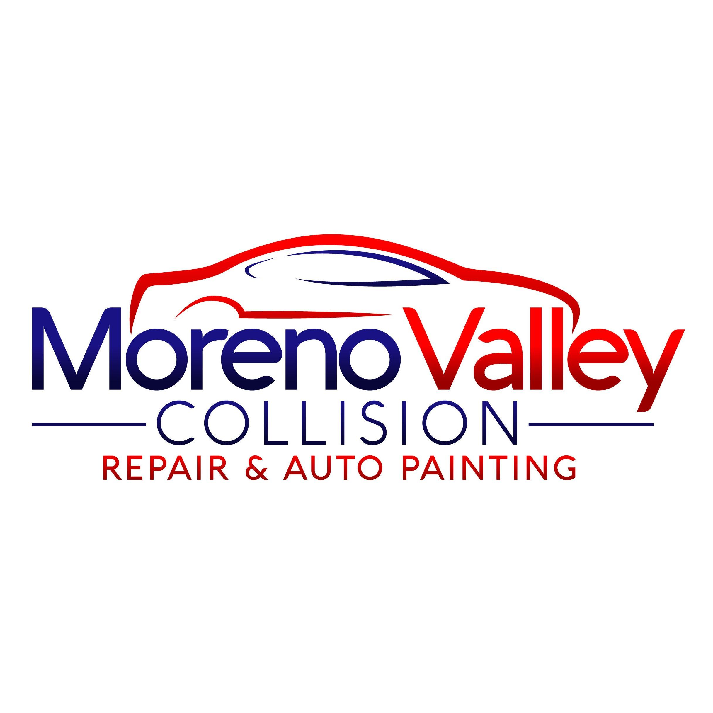 Maaco Collision Repair & Auto Painting - Moreno Valley, CA 92553 - (951) 842-3317 | ShowMeLocal.com
