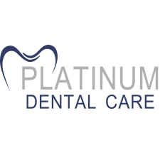 Platinum Dental Care - West Jordan