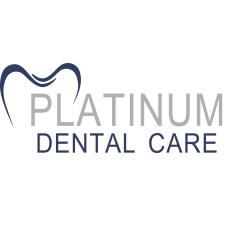 Platinum Dental Care - Lehi