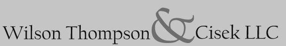 Wilson Thompson & Cisek LLC image 0