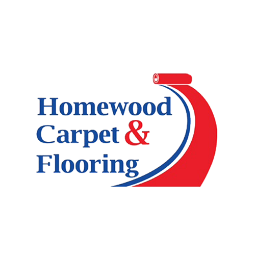 Homewood Carpet & Flooring