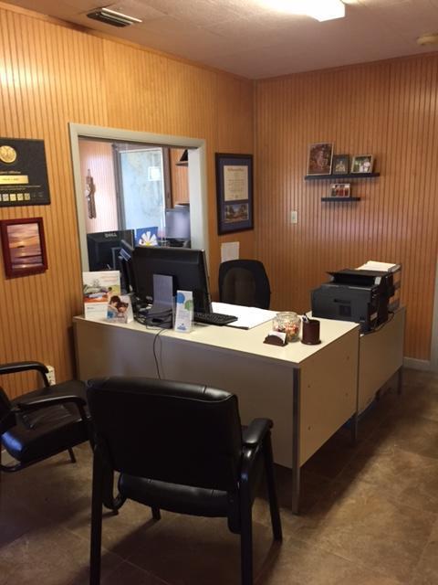 Aaren King DeJonge: Allstate Insurance image 3