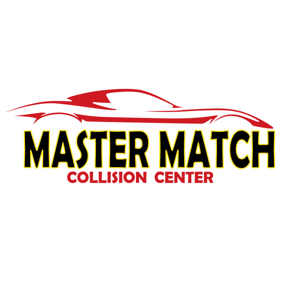 We are a family-owned auto collision repair facility in San Antonio. We have skilled staff with experience in all minor and major auto collision repairs from bumper repairs to major hail damage and pa