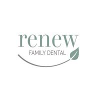 Renew Family Dental