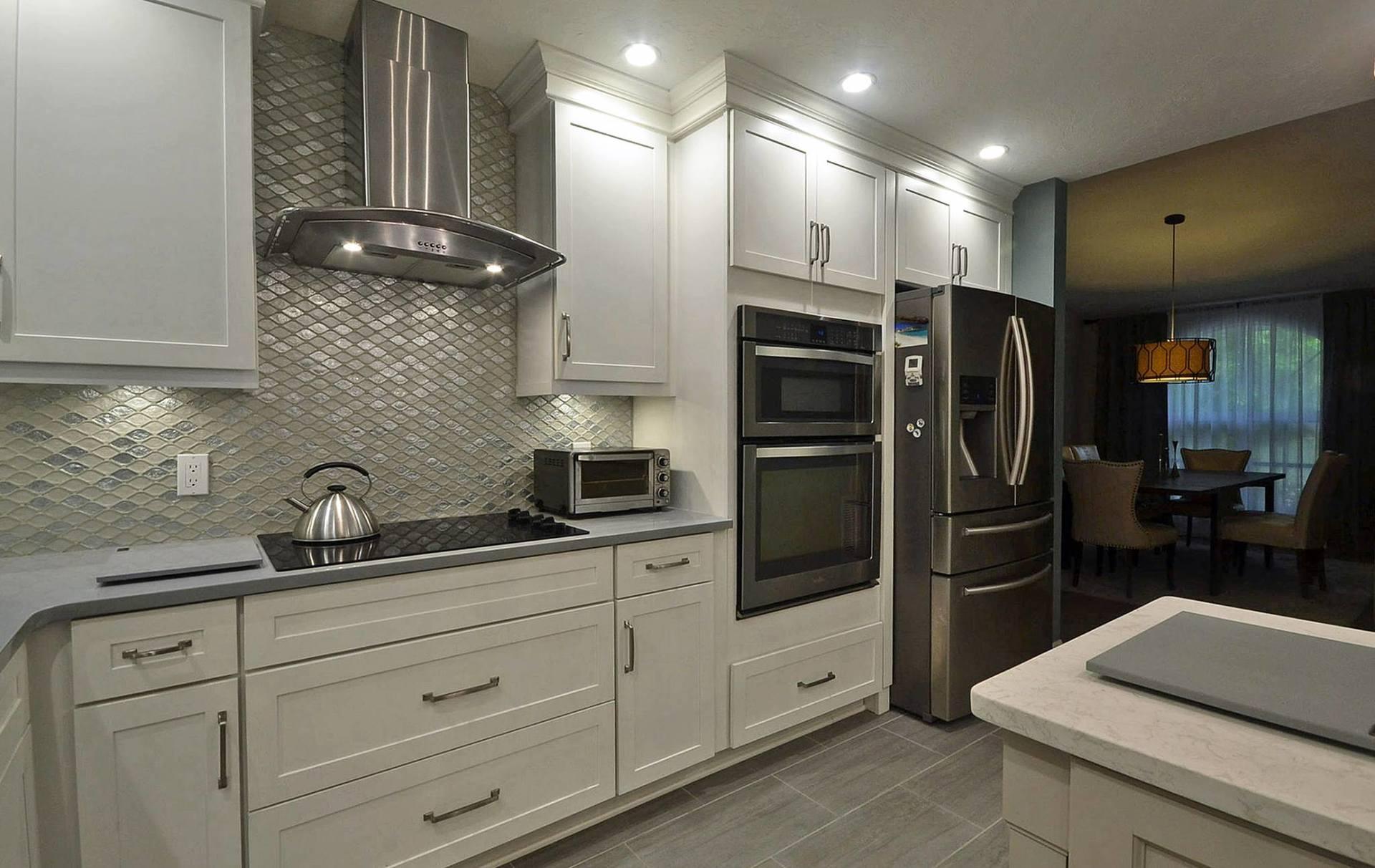 Coastal Kitchens, Inc. image 8