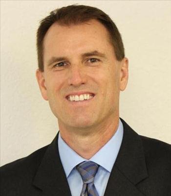 Keith Fulton: Allstate Insurance image 0