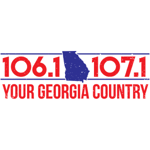 WNGC Your Georgia Country